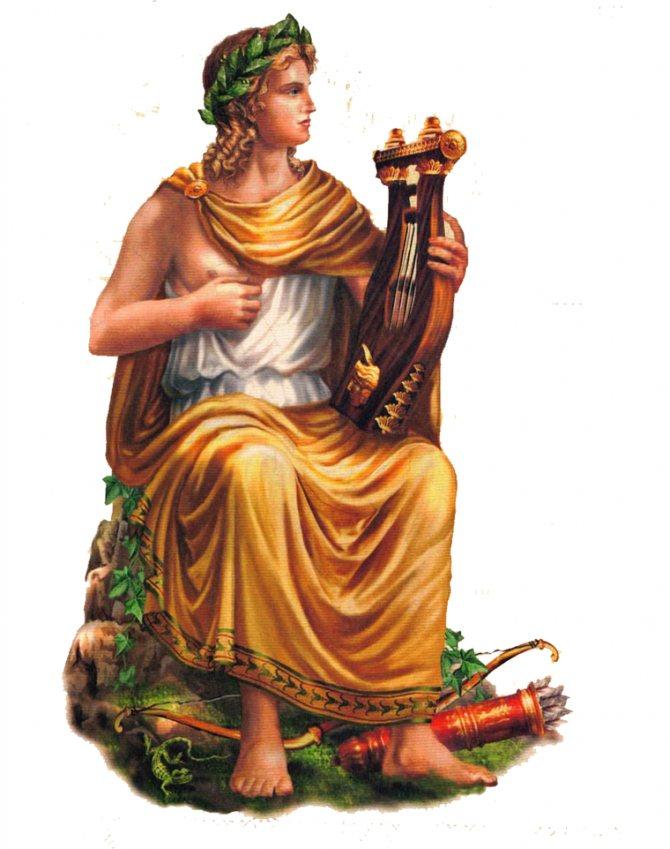 Обзор греческих орнаментов, фото № 13