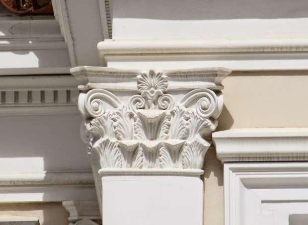 Обзор греческих орнаментов, фото № 4