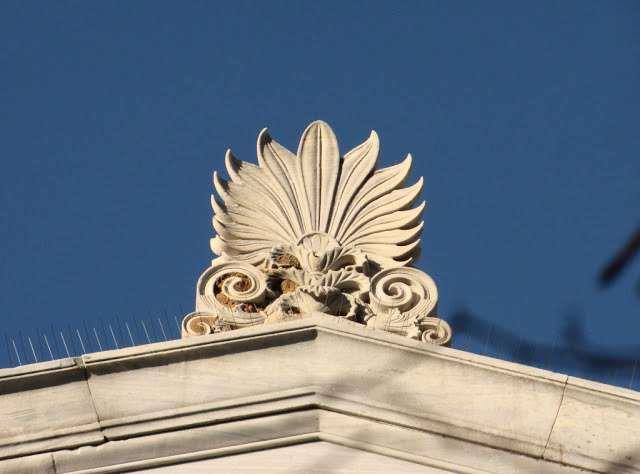 Обзор греческих орнаментов, фото № 5