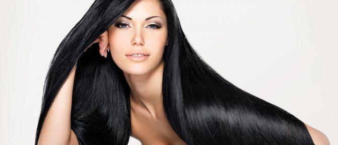 Обзор основных препаратов от выпадения волос