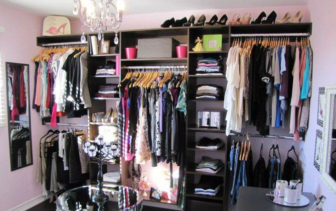 Одежда, которая всегда будет в моде