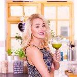 Огуречный сок — полезные свойства3