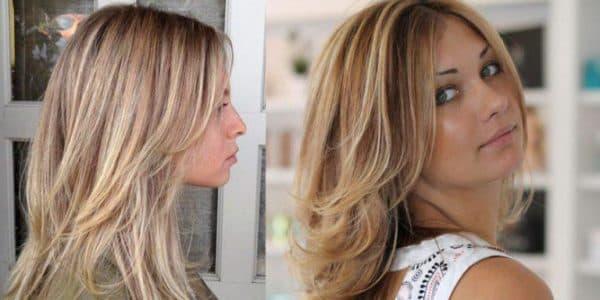 Модный цвет волос в 2020 году (51 фото): тенденции в оттенках