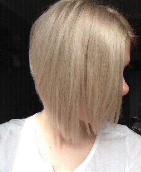 Оллин краска для волос. Палитра цветов Перфоманс, Профессионал, Колор, Мегаполис. Фото на волосах, отзывы