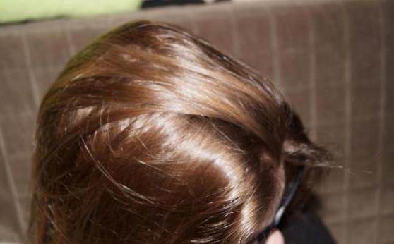 оллин краска для волос палитра оттенков