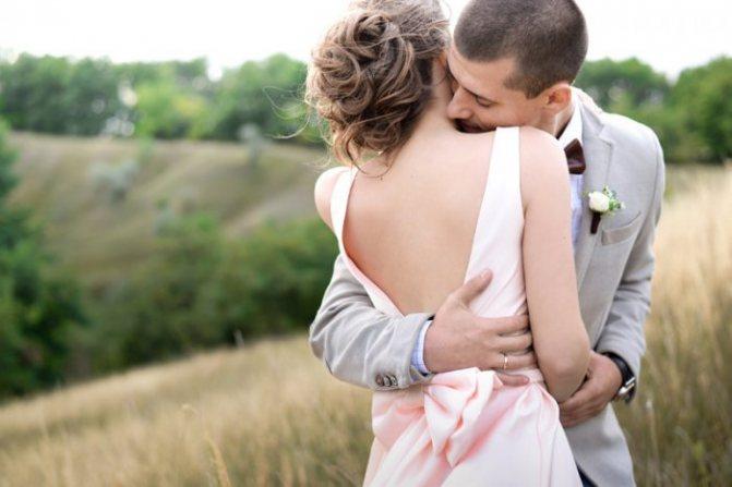 Оловянная годовщина свадьбы