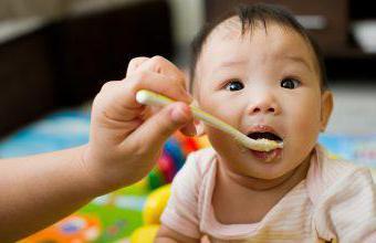 омлет ребенку 1 год рецепт в микроволновке