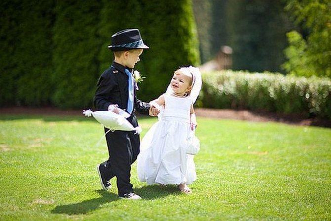 Он любит, но не хочет жениться!... Причины, выводы, действия