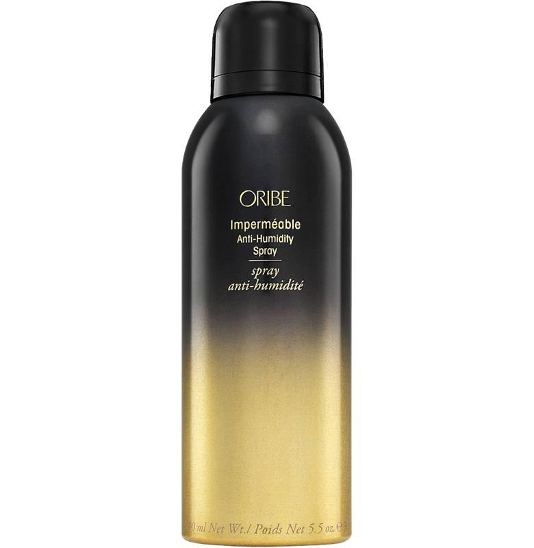 Oribe, спрей для укладки Impermeable Anti-Humidity Spray