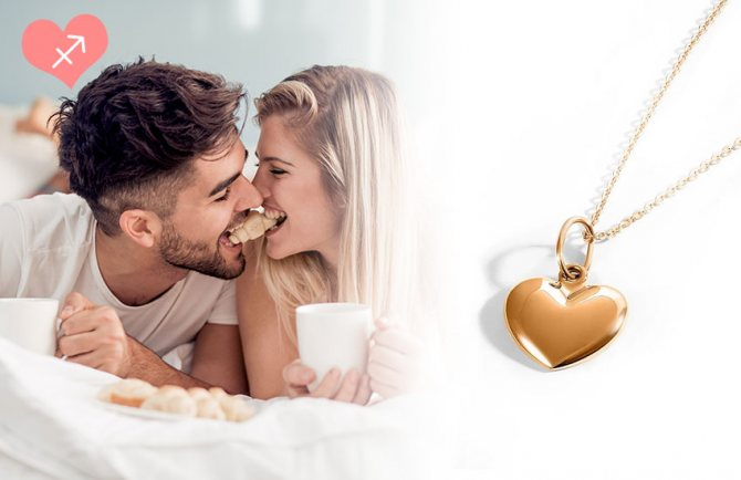 ошибки в отношениях любовный гороскоп знаки зодиака пара психология советы