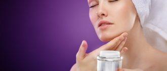 Особенности и свойства ночного крема для лица