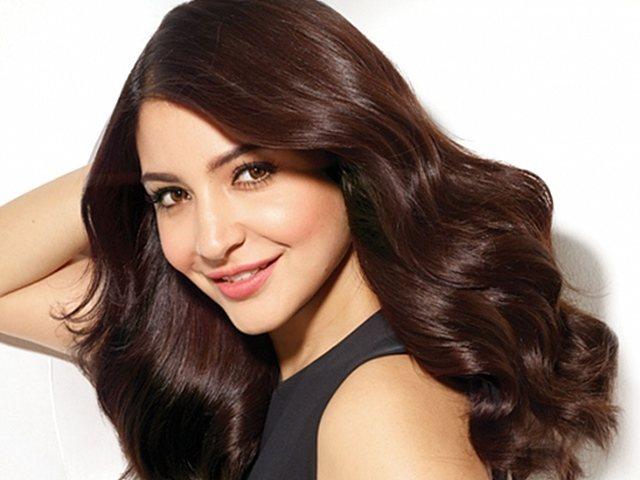 Особенности использования кефира для осветления волос