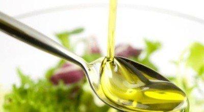 Особенности применения горчичного масла, в чем его польза и вред и как нужно принимать