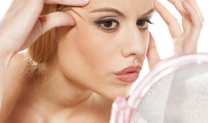 особенности ухода за кожей лица