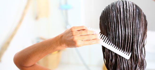 Осветление волос кефиром фото