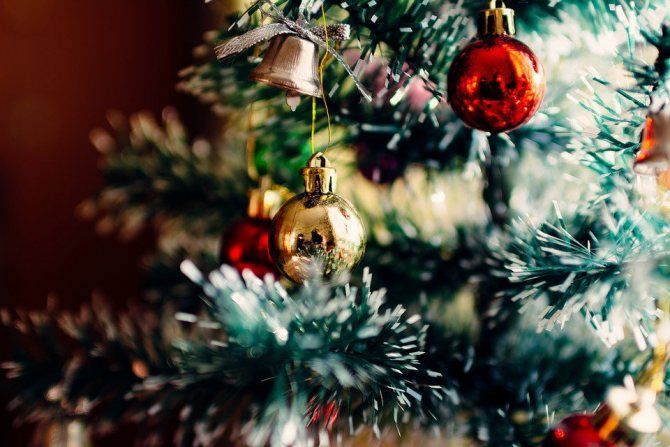 От Рождества до Дня Святой Троицы. Православный календарь на 2020 год | Изображение 1