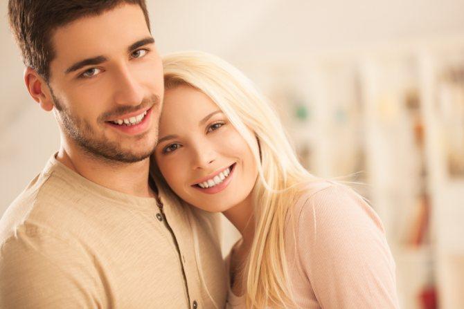 отмечаем 10 лет супружеской жизни