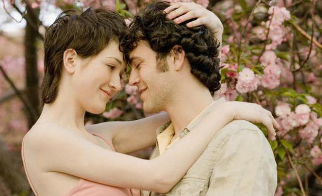 отношения женатых любовников психология