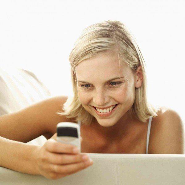 отомстить любовнице мужа, зная ее номер телефона