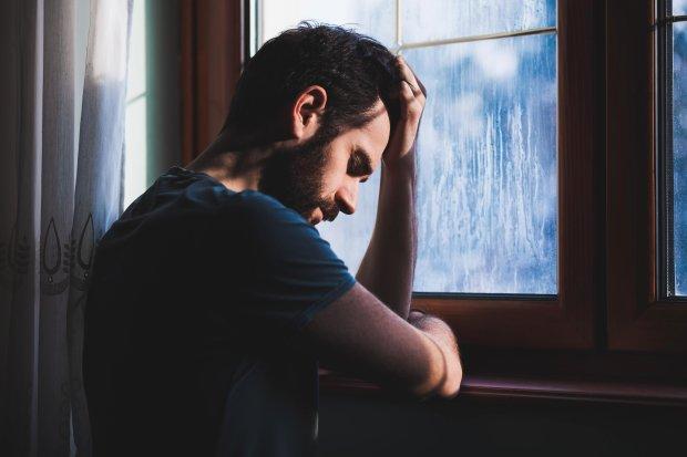 Отсутствие отношений с женщиной опасно для здоровья мужчин