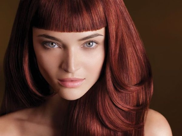 Оттеночные бальзамы для волос Estel, Белита, Color lux, Тоника, Concept, Лореаль, Капус. Рейтинг лучших
