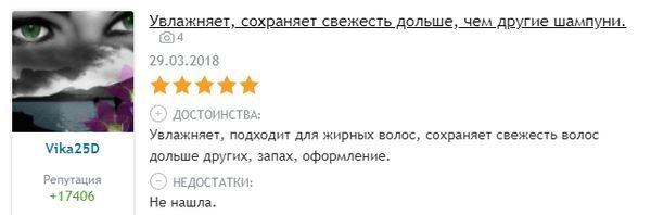 отзыв о Librederm