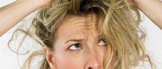 Отзывы о репейном шампуне против алопеции и результаты использования