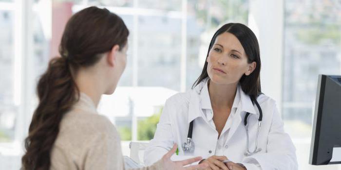 Отзывы врачей о креме для увеличения бюста