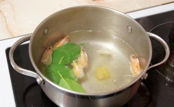 Овощные супы для похудения. Калорийность, рецепты: пюре, диетический, на курином бульоне, с фрикадельками, кабачками. Как приготовить
