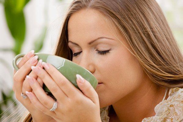 Пей и худей: питьевая диета на 7, 14 и 30 дней
