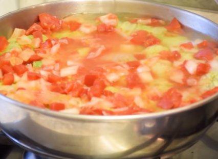 Пекинская капуста: какие блюда можно с нее приготовить