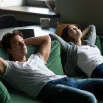 Перерыв в отношениях: нужно ли опасаться паузы?