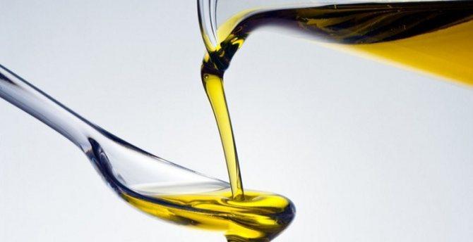 Персиковое масло: применение и отзывы