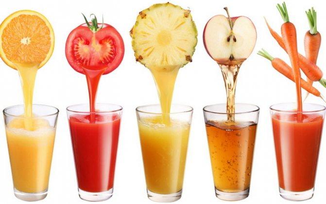 Питьевая диета: на сколько можно похудеть?