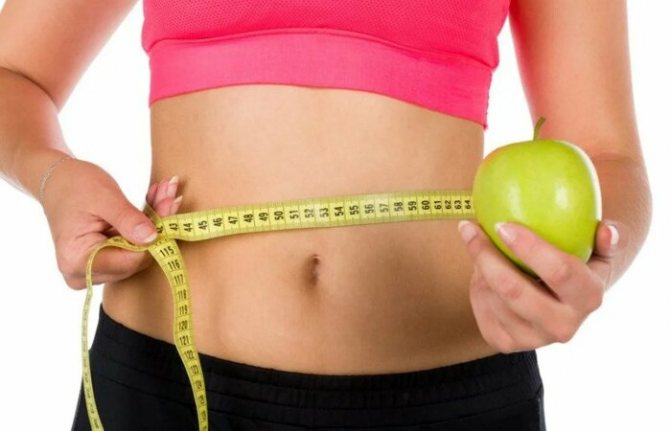 Питьевая диета. Принципы, меню на 7-14-30 дней, отзывы и результаты