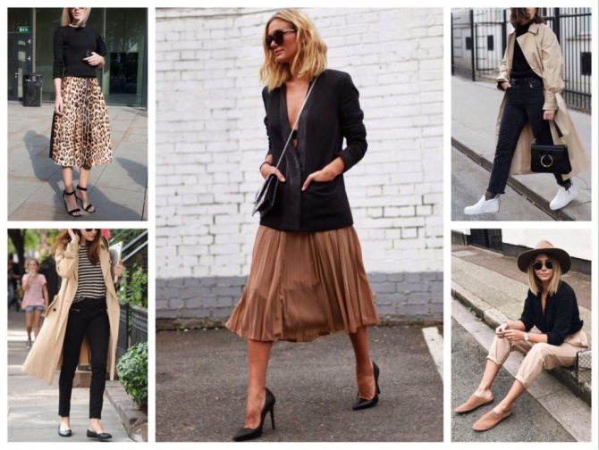 Платье в стиле бохо в осенних образах. Обзор моделей на особый случай, выбор обуви и аксессуаров в нашей новой статье https://101oblik.ru/style/plate-v-stile-boho.html