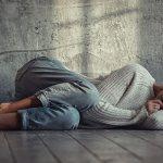 Плохое настроение: что делать? Как побороть апатию и депрессию?