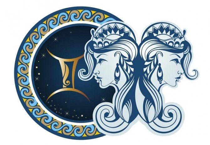 По первенству подлости их астрологи венчают лавром
