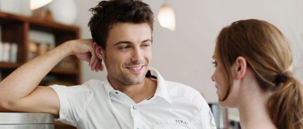 По поводу первого секса с новой пассией мужчины имеют разные мнение