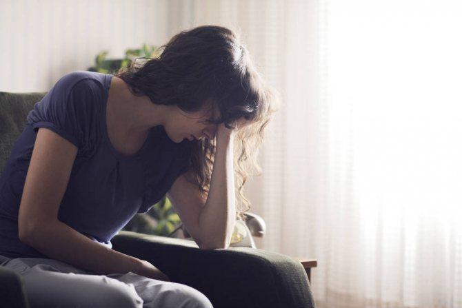 Почему девушка говорит, что устала от отношений? Отвечает Игорь Лапин