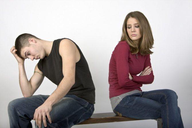 Почему девушка говорит, что устала от отношений? Расскажет Игорь Лапин