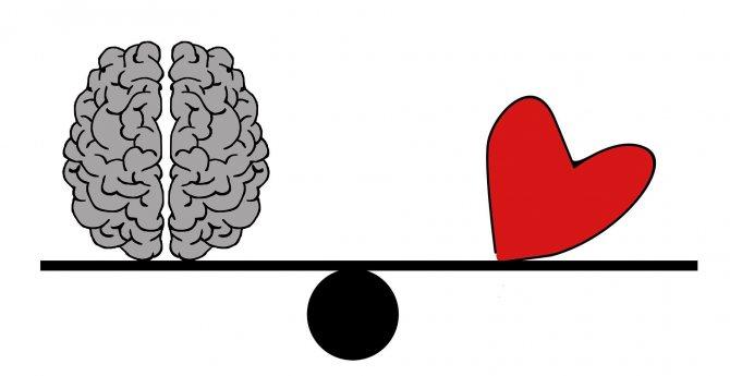 Почему мужчина и не держит, и не отпускает: 5 советов в помощь