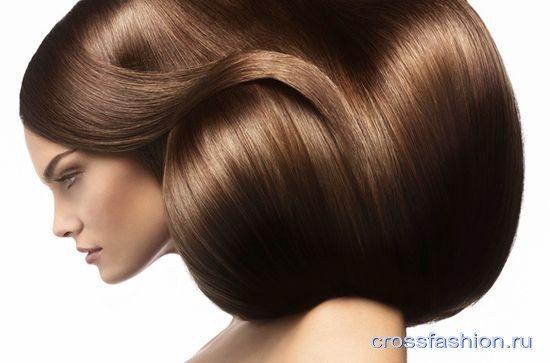 почему смывается цвет окрашенных волос