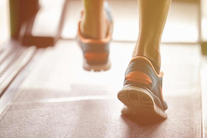 почему вес стоит на месте при похудении