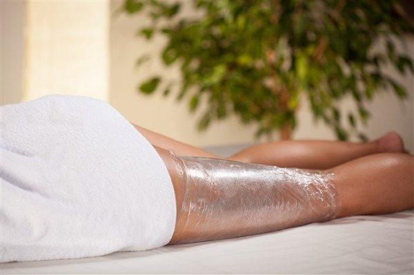 Похудение для ленивых за короткий срок без диет, упражнений, с помощью соды, валика из полотенца, таблеток, киви, на воде
