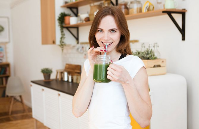 похудение сиртфуд-диета как худеют звезды советы диетолога