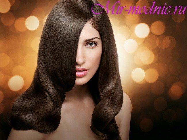 Покраска волос по лунному календарю на ноябрь 2020 благоприятные дни