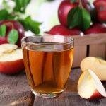 Полезные свойства и вред яблочного сока