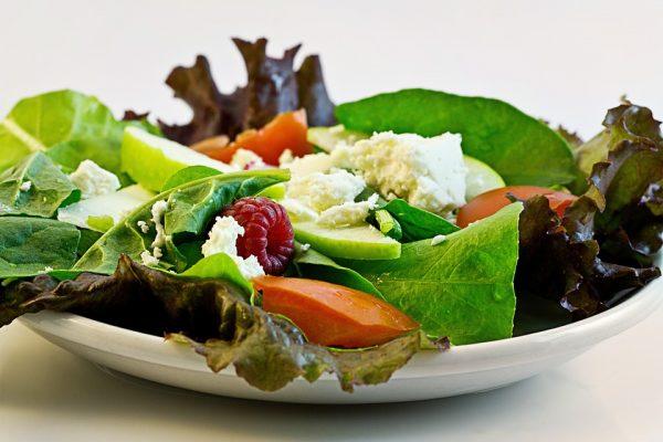 Польза диеты 10 рацион