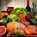 Польза продуктов для либидо